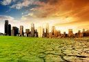 İklim değişikliği yalanı 1.bölüm